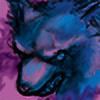 DarkCrow3's avatar