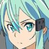 darkcruise's avatar