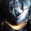 DarkCrusader28's avatar