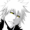 Darkcruz360's avatar