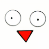 DarkCryDot's avatar