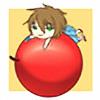 DarkCrystalFlower's avatar