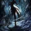 Darkcuby's avatar