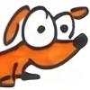 DarkCX09's avatar
