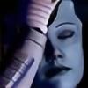 DarkCynthia's avatar