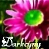 darkcyny's avatar