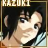 DarkCyradis's avatar