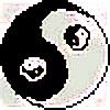 DarkDaria713's avatar