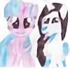 darkdashie23's avatar