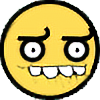 DarkDashy's avatar