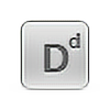 darkdawg's avatar