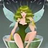 DarkDawn-Rain's avatar