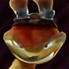 darkdaxter08's avatar