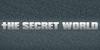 DarkDaysAreComing's avatar