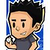 DarkDBZ's avatar