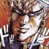 DarkDead09's avatar
