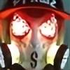 DarkDeath90's avatar