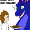 Darkdeathgrace's avatar
