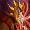 Darkdeathmask's avatar