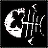 DarkDecay's avatar