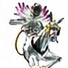 DarkDefacedMessiah's avatar