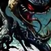 DarkDefiler09's avatar