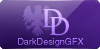 darkdesign-gfx's avatar