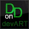 DarkDesignat's avatar