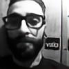 DarkdesignD4N's avatar