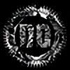 DarkDesignGraphics's avatar