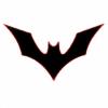 DarkDesireStore's avatar