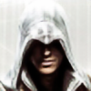 darkdestroyers's avatar