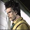 DarkDetective786's avatar