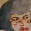 DarkDevi's avatar
