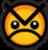 DarkDeviantX's avatar