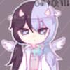 DarkDeviL-IMVU's avatar