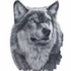 darkdevil88's avatar