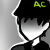 DarkDevoidic's avatar