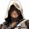 darkdevspine's avatar