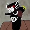DarkDezzer's avatar