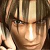 darkdhalia's avatar