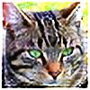 DarkDiane's avatar