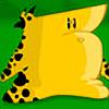 darkdill's avatar