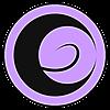 darkdimensiongd's avatar