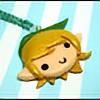darkdiva1236's avatar