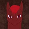 DarkdiverGearsBrony's avatar