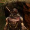 darkdivinelilyskull's avatar
