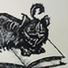 darkdog1234567's avatar