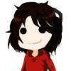 DarkDogDemise98's avatar