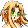 darkdoogy's avatar